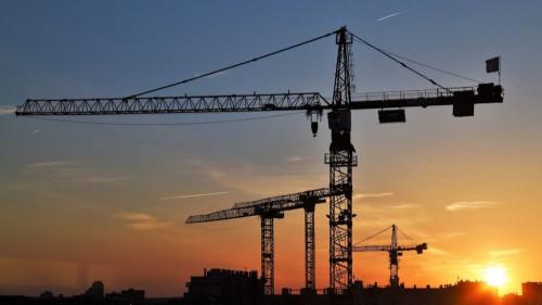Pole emploi - offre emploi Électricien travaux souterrains (H/F) - Paris