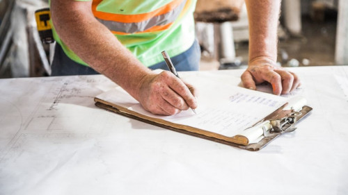 Pole emploi - offre emploi Plombier/chauffagiste (H/F) - Challans