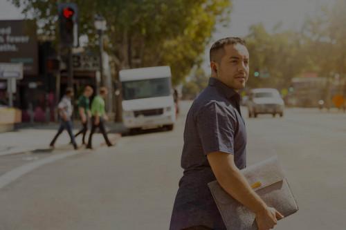 Pole emploi - offre emploi Conducteur de ligne (H/F) - Saint-Nazaire