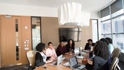 Pole emploi - offre emploi Assistant administratif commercial (H/F) - Laval