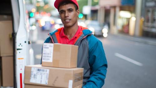 Pole emploi - offre emploi Préparateur de commande (H/F) - Graveson