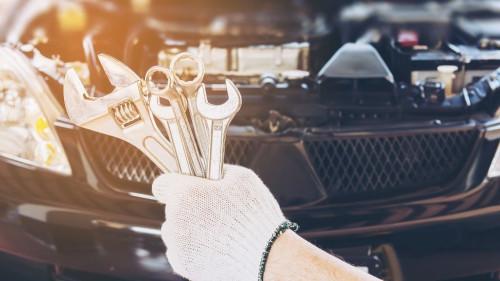 Pole emploi - offre emploi Mécanicien automobile (H/F) - Reims