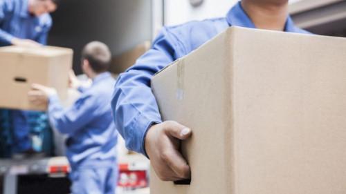 Pole emploi - offre emploi Manutentionnaire (H/F) - La Garde