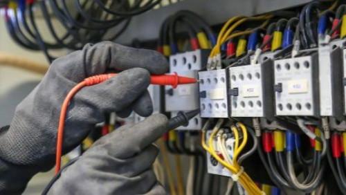 Pole emploi - offre emploi Electricien/electrotechnicien (H/F) - Saint-Germain-Du-Corbeïs