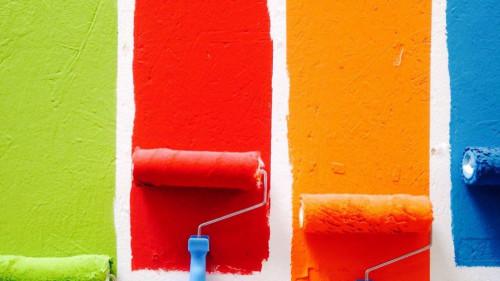 Pole emploi - offre emploi Peintre (H/F) - Tours