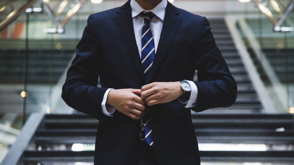 Le recrutement au-delà des compétences