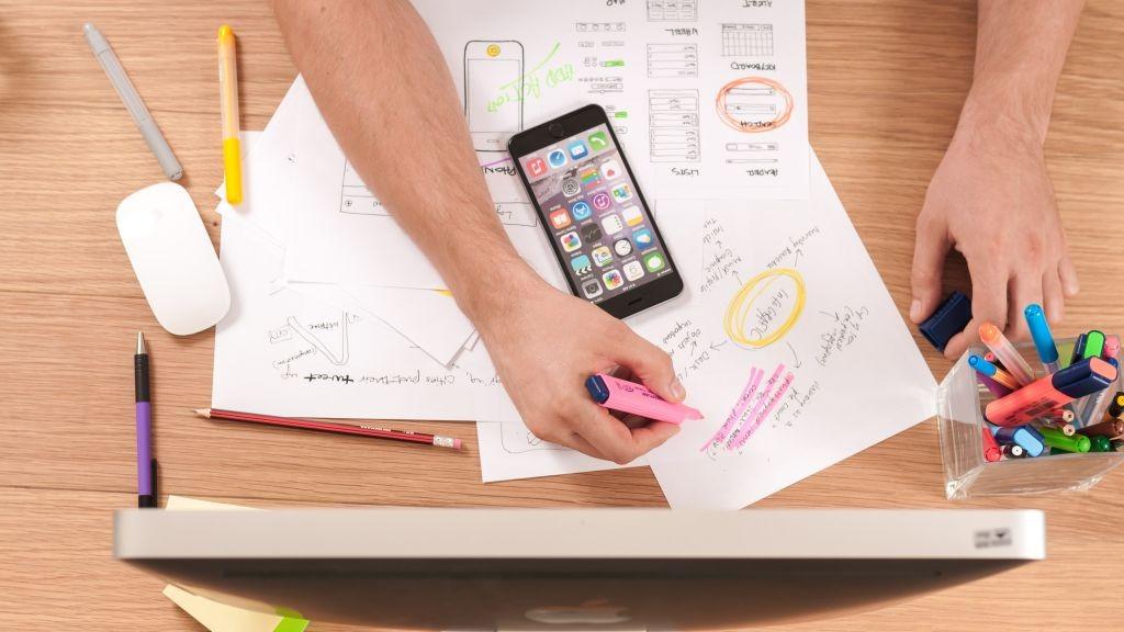 Recherche d'emploi : comment postuler efficacement ?