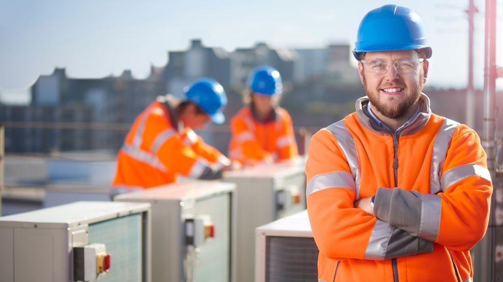 Recherche emploi intérim : les métiers qui recrutent après le confinement