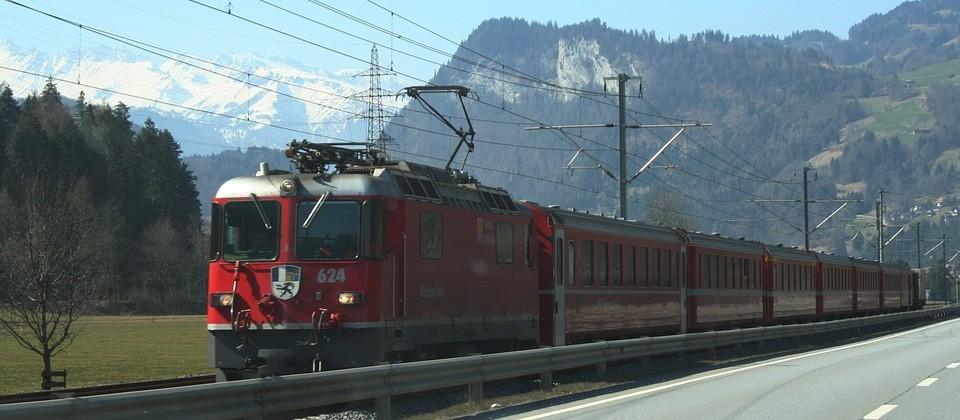 Recrutement à la hausse dans le secteur ferroviaire au sortir de la crise