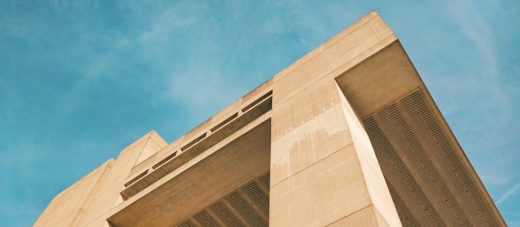 Exonération des cotisations sociales patronales : êtes-vous concerné ?