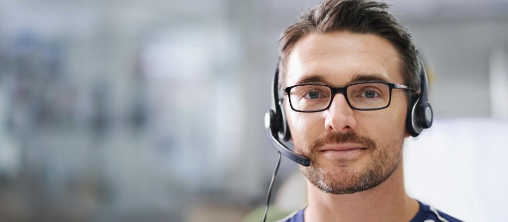 8 conseils pour réussir son entretien professionnel en ligne