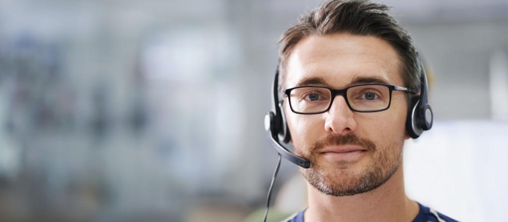 Télétravail : 7 conseils pour être efficace