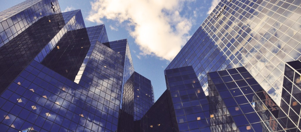 Tout savoir sur le CDI intérimaire