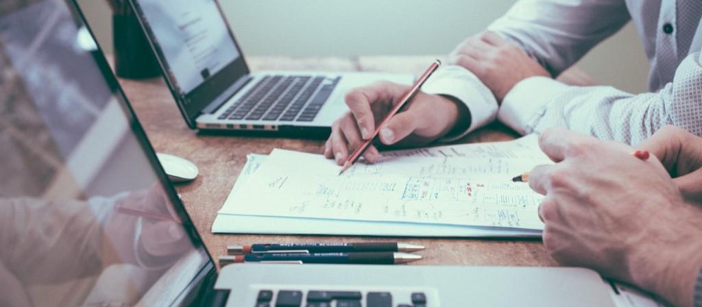 Comment l'ESUP permet aux entreprises de faire face à une pénurie de talents ?