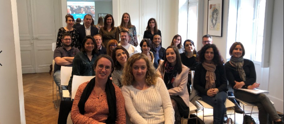 Focus sur nos agences en région : Actual Occitanie
