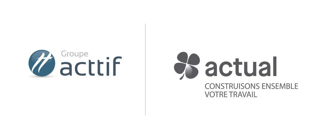 Actual group poursuit son développement avec l'acquisition du groupe Acttif