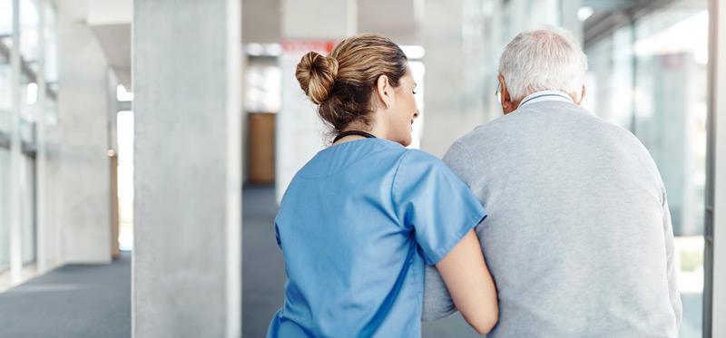How to Manage Caregiver Burnout %%sep%% %%sitename%%