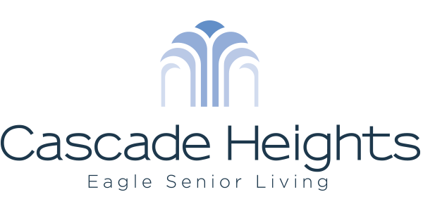 Cascade Heights