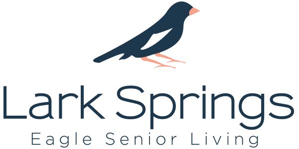 Lark Springs