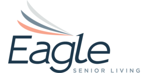 Eagle Senior Living
