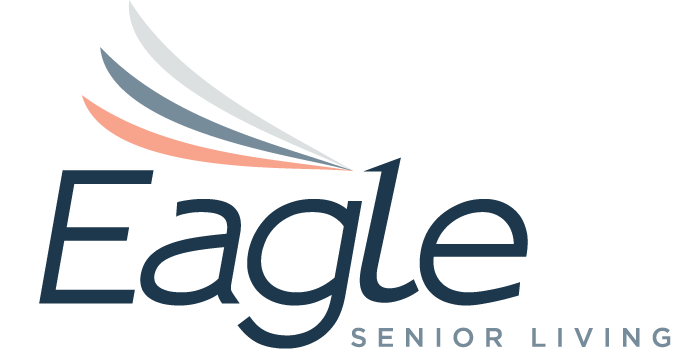 Eagle Senior Living