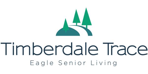 Timberdale Trace