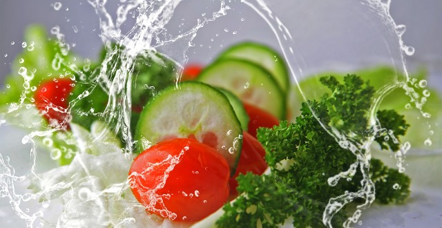 #3: Que pourrais-tu faire pour participer activement aux repas et à l'alimentation pour toi, ta famille et les autres?