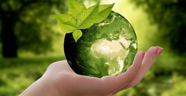 #4: Comment consommer de façon responsable envers notre environnement?