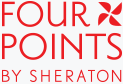 Four Points Hotel by Sheraton