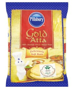 Gold-Whole-Wheat-Atta-Pillsbury