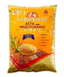 Multigrain-Atta-Aashirvaad-1.jpg