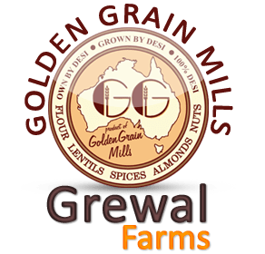 Grewal - Online grocery shopping