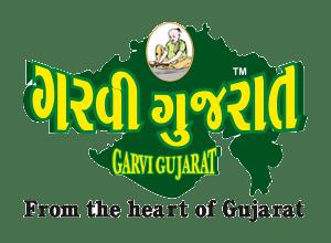 Garvi Gujarat - Namkeen Online