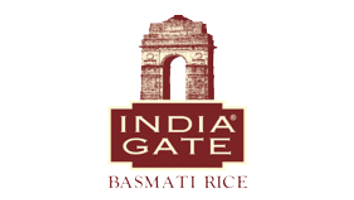 India Gate - Sona masoori rice