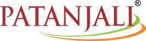Patanjali - Indian grocery online shop
