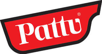 Pattu - Indian Grocery Online