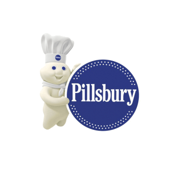 Pillsburry Atta - online groceries