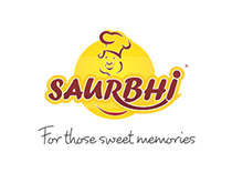 Saurbhi - online indian grocery shopping