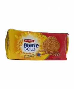 Britannia Marie Gold Biscuits 250 gm