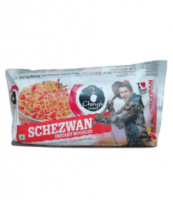 Chings Secret Schezwan Noodles 240 gm