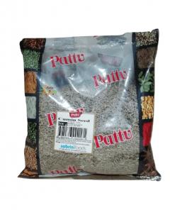 Pattu Cumin Seeds (Jeeru, Jeera) 500 gm