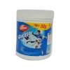 Dabur Glucose D 450 gm