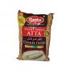 Manna Whole Wheat Atta 10 Kg