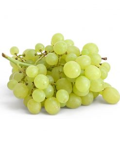 White Grapes 1 Kg