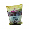 JK Toor Whole (Pegion Peas, Tuver Whole, Tuvar Whole, Tuver Totha) 1 Kg