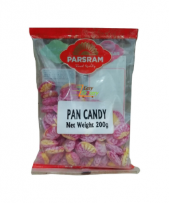 Parsram Pan Candy 1 Packet