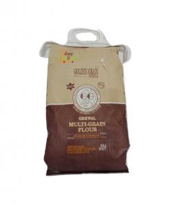 Grewal Golden Grain Multigrain Atta 5 Kg