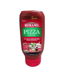 Remano Pizza Sauce.png