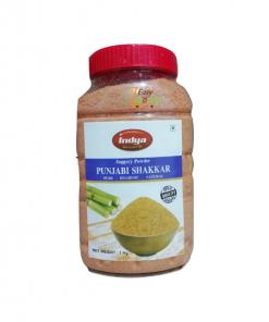 Indya Punjabi Shakkar 1 Kg