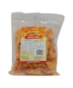 Modern Kitchen Potato Chips 200 gm